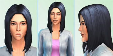 /products/The Sims 4/screen7_large.jpg