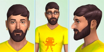 /products/The Sims 4/screen9_large.jpg
