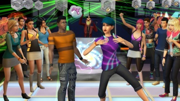 /products/The Sims 4: Get Together/screen1_large.jpg