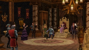/products/The Sims Medieval: Pirates and Nobles/screen1_large.jpg
