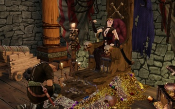 /products/The Sims Medieval: Pirates and Nobles/screen4_large.jpg