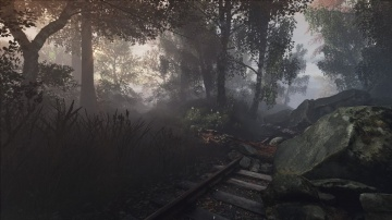 /products/The Vanishing of Ethan Carter/screen1_large.jpg
