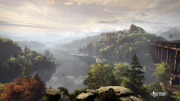 /products/The Vanishing of Ethan Carter/screen2_large.jpg