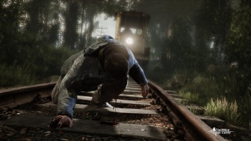 /products/The Vanishing of Ethan Carter/screen3_large.jpg
