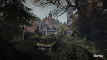 /products/The Vanishing of Ethan Carter/screen6_large.jpg