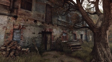 /products/The Vanishing of Ethan Carter/screen7_large.jpg