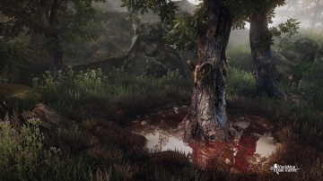 /products/The Vanishing of Ethan Carter/screen8_large.jpg