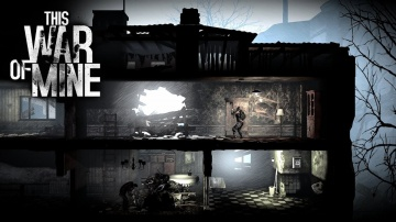 /products/This War of Mine/screen1_large.jpg
