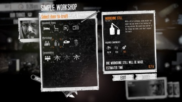 /products/This War of Mine/screen2_large.jpg