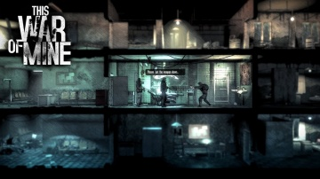 /products/This War of Mine/screen4_large.jpg
