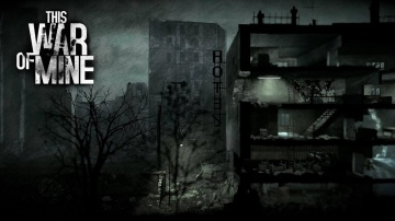 /products/This War of Mine/screen5_large.jpg