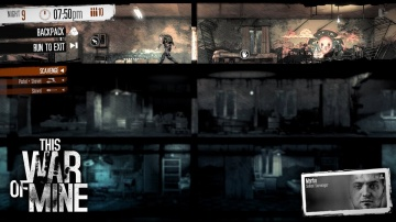 /products/This War of Mine/screen6_large.jpg
