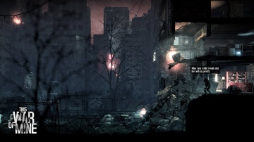 /products/This War of Mine/screen7_large.jpg