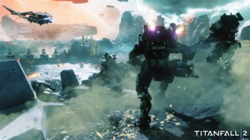 /products/Titanfall 2/screen1_large.jpg