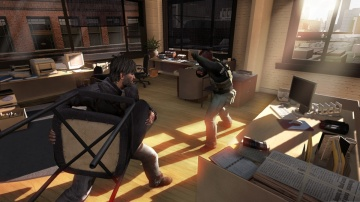 /products/Tom Clancy's Splinter Cell: Conviction/screen3_large.jpg