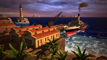 /products/Tropico 5/screen4_large.jpg