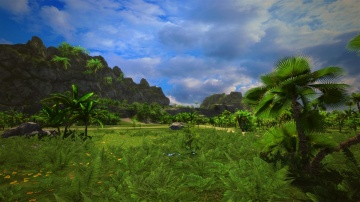 /products/Tropico 5/screen5_large.jpg