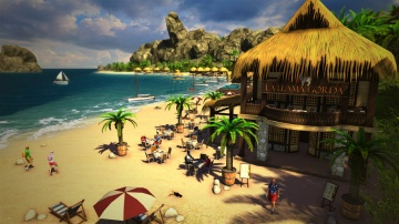/products/Tropico 5/screen7_large.jpg