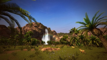 /products/Tropico 5/screen8_large.jpg