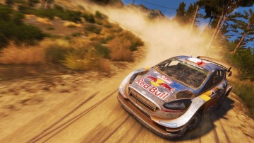 /products/WRC 7/screen2_large.jpg
