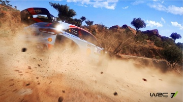 /products/WRC 7/screen3_large.jpg