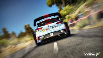 /products/WRC 7/screen4_large.jpg