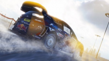 /products/WRC 7/screen5_large.jpg