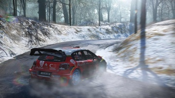 /products/WRC 7/screen6_large.jpg