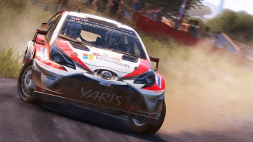 /products/WRC 7/screen7_large.jpg