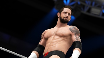 /products/WWE 2K16/screen1_large.jpg