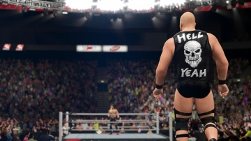 /products/WWE 2K16/screen3_large.jpg