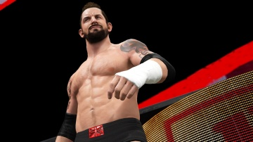 /products/WWE 2K16/screen5_large.jpg