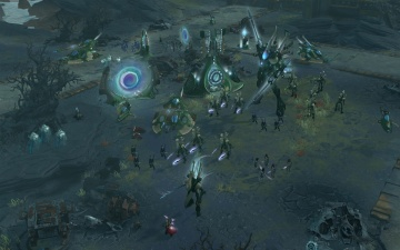 /products/Warhammer 40,000: Dawn of War III/screen1_large.jpg