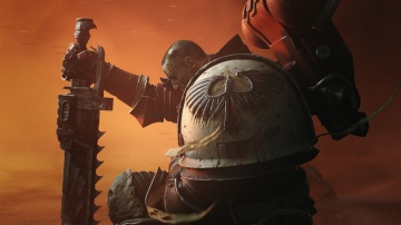 /products/Warhammer 40,000: Dawn of War III/screen8_large.jpg