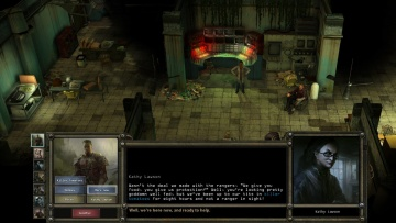 /products/Wasteland 2/screen1_large.jpg