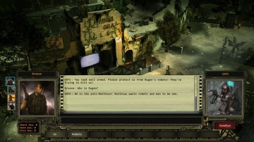 /products/Wasteland 2/screen2_large.jpg