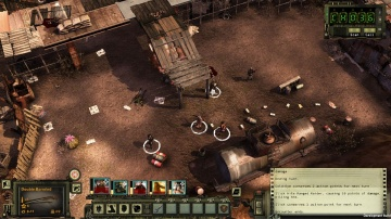 /products/Wasteland 2/screen3_large.jpg