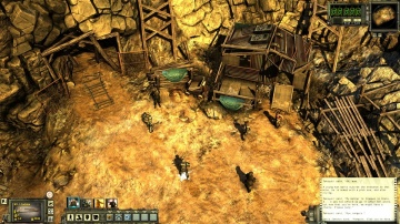 /products/Wasteland 2/screen5_large.jpg