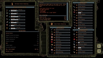 /products/Wasteland 2/screen6_large.jpg