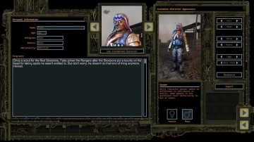 /products/Wasteland 2/screen7_large.jpg