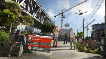 /products/Watch Dogs 2/screen2_large.jpg