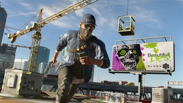 /products/Watch Dogs 2/screen4_large.jpg