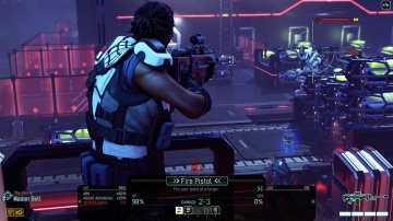 /products/XCOM 2/screen11_large.jpg