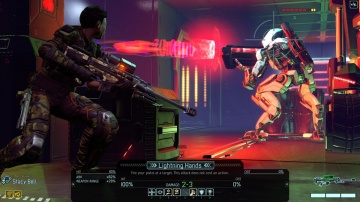 /products/XCOM 2/screen12_large.jpg