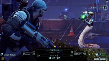 /products/XCOM 2/screen13_large.jpg