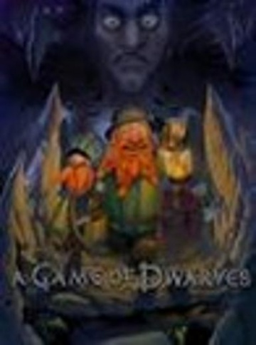 /products/a-game-of-dwarves/main.jpg