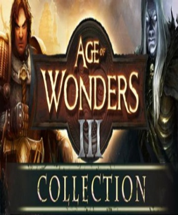 /products/age-of-wonders-3-collection/age-of-wonders-3-collection-steam-key.jpg