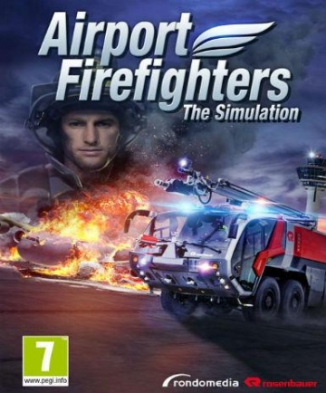 /products/airport-firefighters-the-simulation/main.jpg