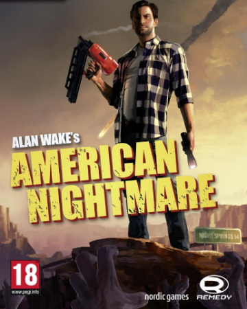 /products/alan-wake-american-nightmare/main.png