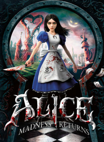 /products/alice-madness-returns/main.png
